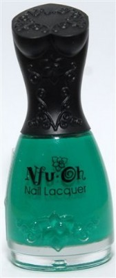 Nfu.Oh Lacquer FS 21