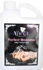 (3 ליטר) NFU Perfect Monomer Liquid  3000ml
